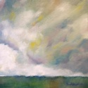 copy-of-through-the-storms-of-life-oil-on-canvas-joel-holliman