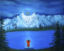 78-Master-the-Spiritual-Eye-400x320