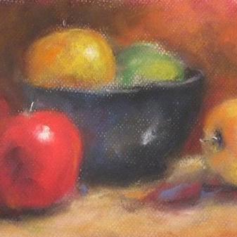 abundance-oil-on-canvassq